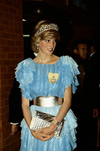 Diana\'s Bracelets