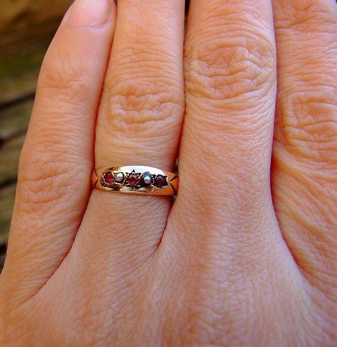 Catherine Middleton Wedding Ring: Kate Middleton Wedding Ring Welsh Gold