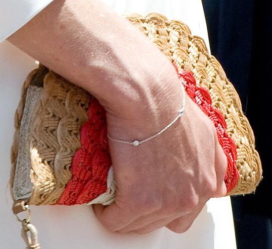 Catherine s Bracelets